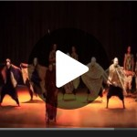 Afrokan_Master_Class_Danse_Papson_Sylla 2