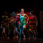 spectacle_Afrokan_Esclavage_tourcoing_2014 (79)