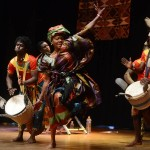 spectacle_afrokan_saint andre_2013 (48)