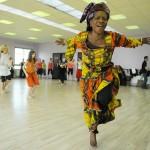 stage_afrokan_mama_camara_2011 (49)